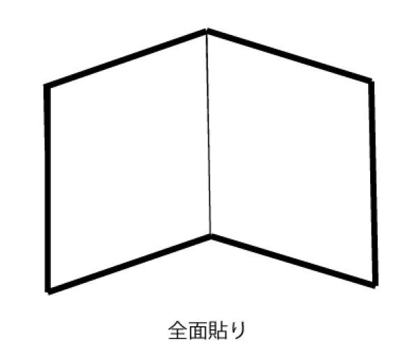 画像1: 屏風 (1)